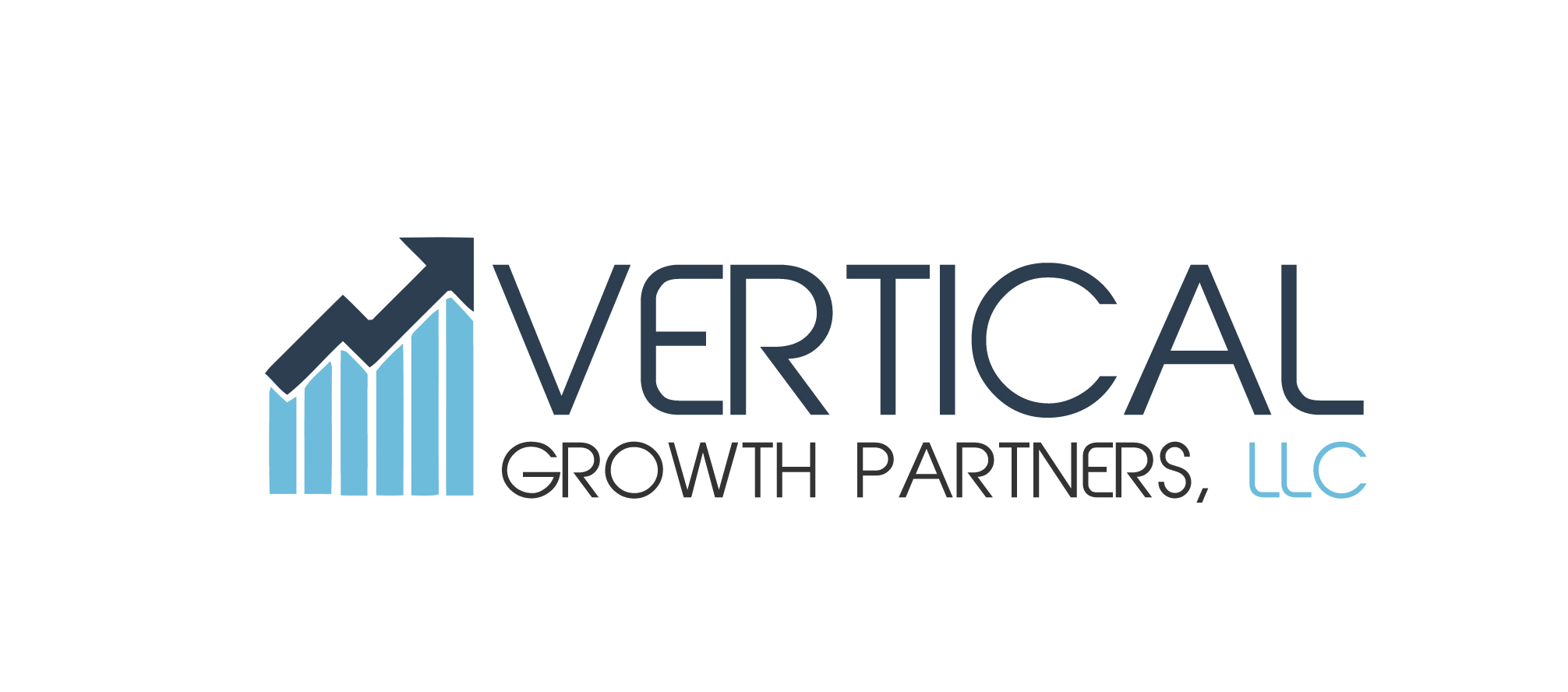 Vertical Growth Partners